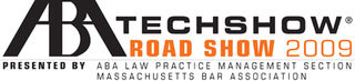 ABA TECHSHOW Road Show at the MBA